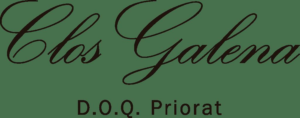 Celler Clos Galena
