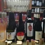 Visita Friendship Wines
