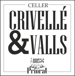 Celler Crivellé i Valls