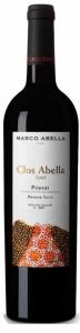 Clos Abella de Marco Abella