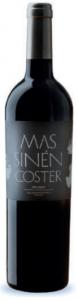 Mas Sinen Coster 2009