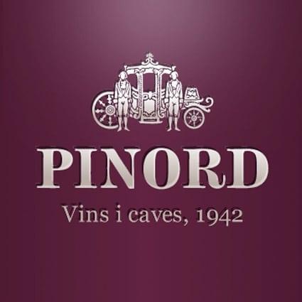 logo Pinord