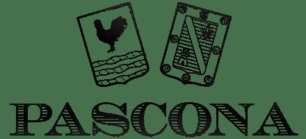 logo-pascona-retina