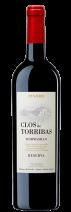 Clos-de-Torribas-Reserva-Botella1-71x212