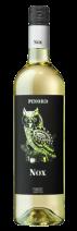 Pinord-Nox-Vi-Blanc-Vino-Blanco-White-Wine3-1-71x212