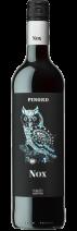 Pinord-Nox-Vi-Negre-Vino-Tinto-Red-Wine-21-71x212