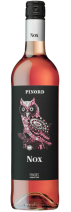 Pinord-Nox-Vi-Rosat-Vino-Rosado-Rose-Wine-1-71x212