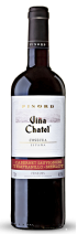 VIÑA-CHATEL-COSECHA-71x212