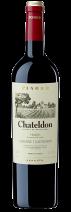 chateldon-reserva-opti-71x212