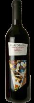 gaudiana-tinto-vaerietats-71x212