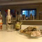 Curso de iniciación a la cata de vino