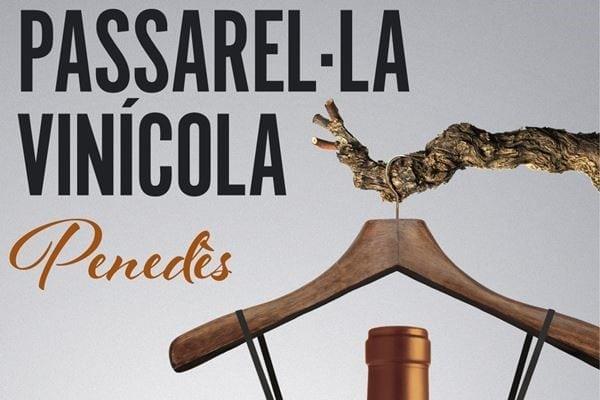passarela-vinicola-penedes