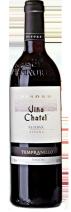 vin-chatel-reserva-71x212