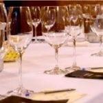 PB-Winetourism-WinePairings-Winepairing-01-300x199