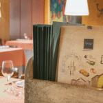 menu_pages_restaurant_sport_falset