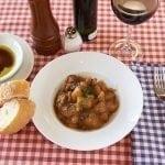 restaurant_sport_guisats_0