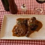 restaurant_sport_pollastre_catalana_0
