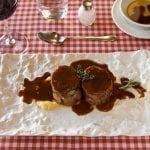 restaurant_sport_tronc_0