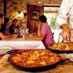 Mas-Trucafort-cuina-al-foc-1-1024x576