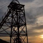 Visita las minas de Bellmunt y Celler Masroig
