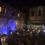 VINITfest 2013 BAIXA