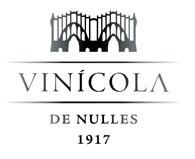 Vinícola de Nulles